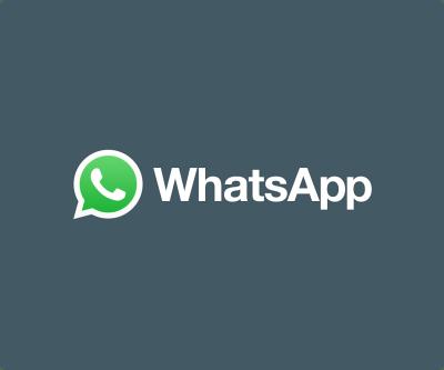 Der Neue Whatsapp Status Ist Da So Funktioniert Er It