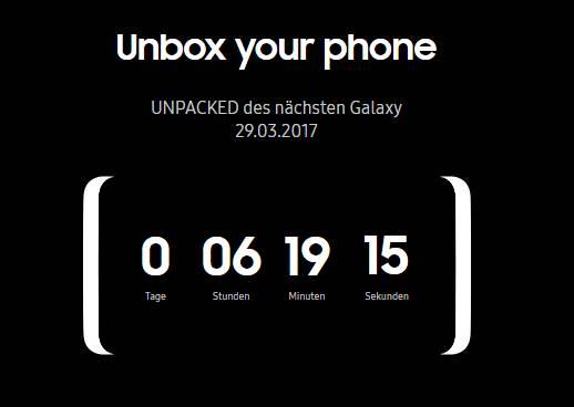 Unpacked-Event