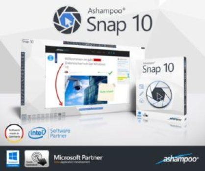 scr_ashampoo_snap_10_presentation_de