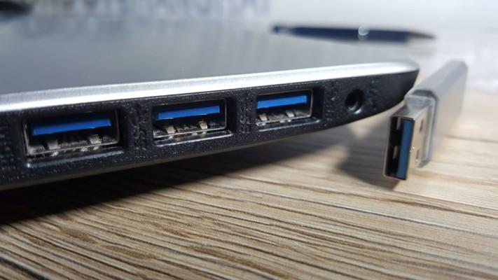USB 3.2