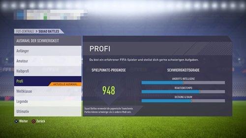 FIFA 18 FUT-Squad Battles (Im Menü)_1