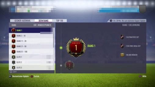 FIFA 18 FUT-Squad Battles (Im Menü)_3