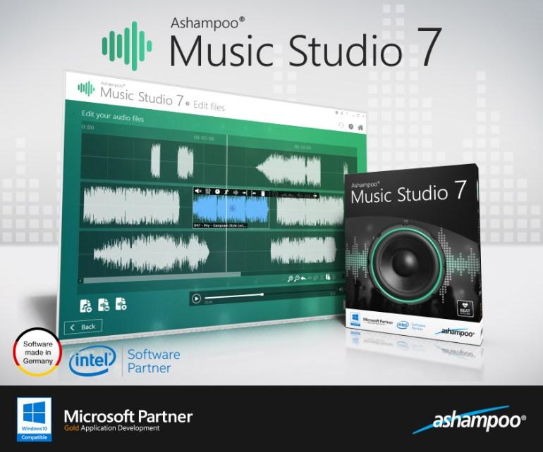 scr_ashampoo_music_studio_7_presentation