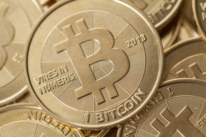 Bitcoin-135