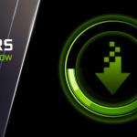 Nvidia veröffentlicht GeForce Treiber 471.41 mit Unterstützung für Red Dead Redemption 2 💥😭😭💥