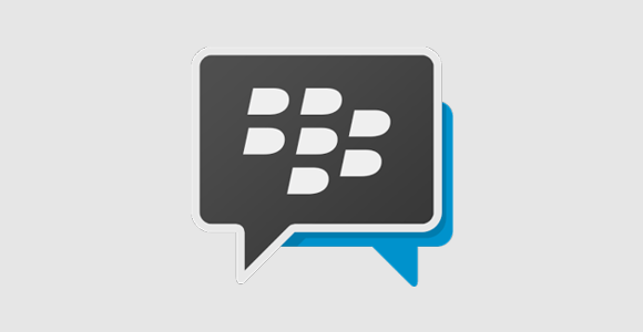 BBM Messenger