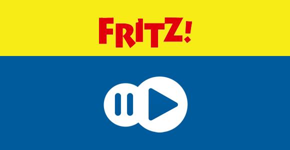 FRITZ!Apps