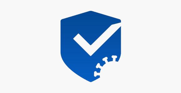 CovPass Check App für iOS und Android