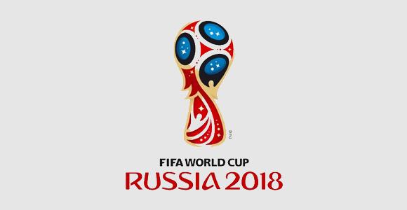 FIFA Fußball-WM 2018 App
