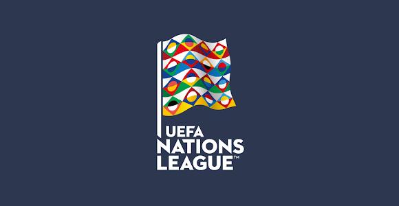 Die offizielle App zur UEFA Nations League