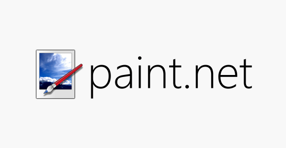 paint.et download