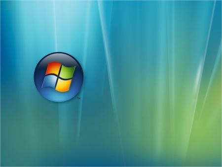 Windows Vista Launch Kit Wallpaper