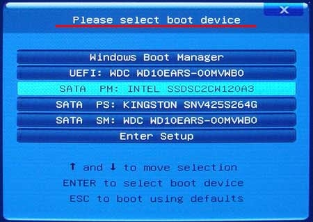 HP 2000-2A53CA CONNECTION MANAGER WINDOWS XP DRIVER DOWNLOAD