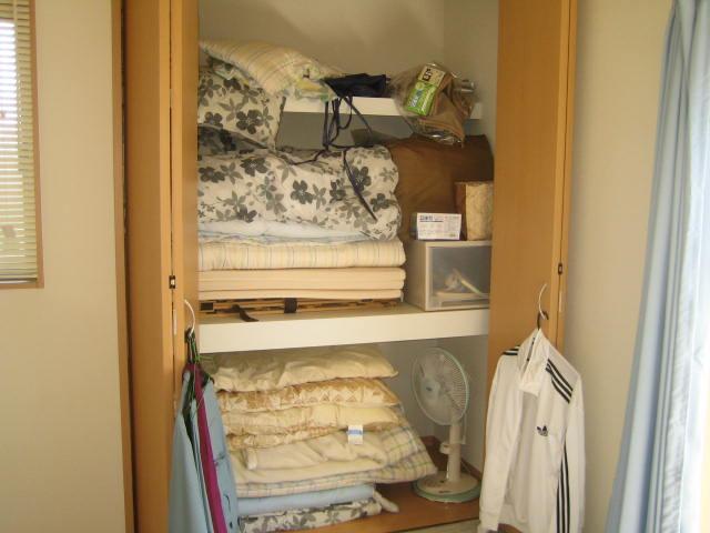 埼玉県 本庄市 社員寮を売却したので不用品を片付けて・・・