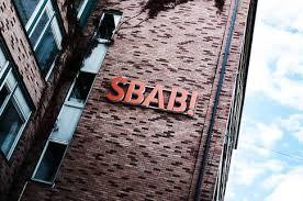 SBAB väljer digital brevlåda för ökat hållbarhetsfokus