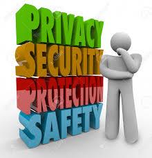 Sentor partner i internationellt finansierat forskningsprojekt kring dataskydd och integritet