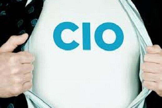 CFOer tveksamma inför molnet – men förstår att det behövs för att nå företagets digitala mål