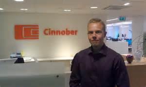 Cinnober vinner upphandling