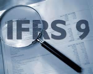 Ledande svensk bank väljer SAS Institute för IFRS9