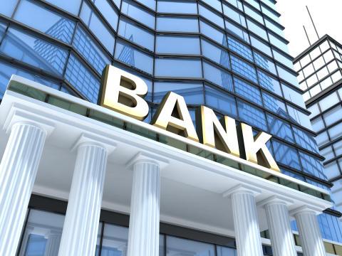 Framtiden för nordiska banker hotas av disruptiv teknik