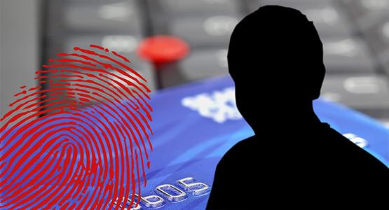 ProtectMe första ID-skyddsleverantör med aktiv kreditkortsbevakning