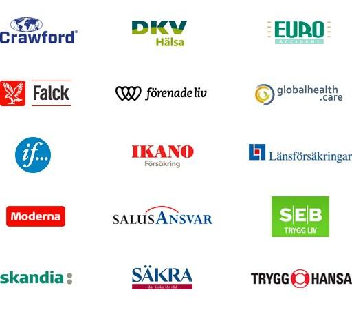 PictureMyLife har inlett samarbete med stort försäkringsbolag