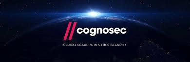 Cognosec AB harnått status som Intel Security Platinum Partner