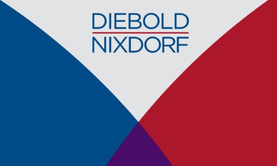 Diebold Nixdorf startar Crowdstorm för att skapa nästa generations finansiella tjänster