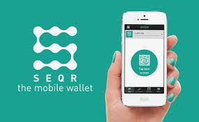 """SEQR lanserar global """"Swish""""-lösning -SEQR-användare i 14 länder"""