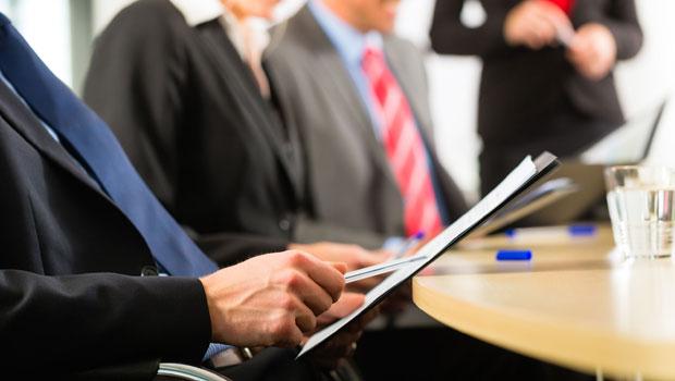 Avtalsförhandlingarna mellan Eyeonid Group och mySafety Group utvidgas