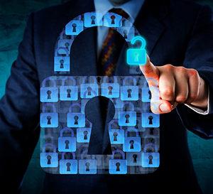 Debatten fortsätter att domminera om utpressningsvirus gällande IT-säkerhet
