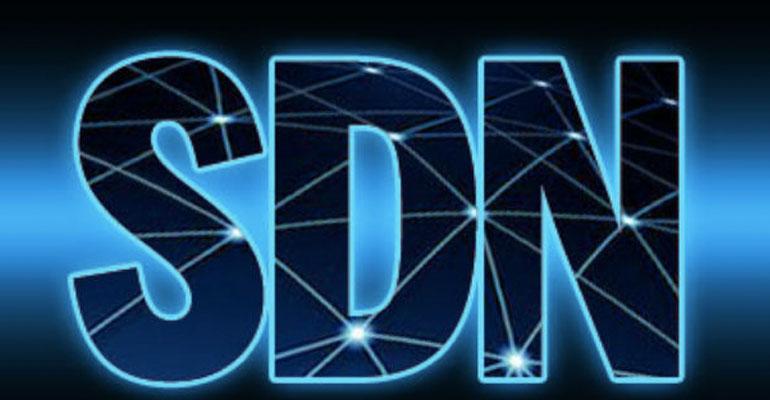 Software Defined Networks – SDN driver effektivitet, smidighet och kostnadsbesparingar