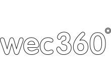 Fler kommunala bostadsbolag väljer wec360°