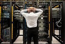 Nu flyttar Ransomware in serverrummet – Hoten mot företagen 2017
