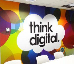 VMware påskyndar transformationen av digitala arbetsplatser