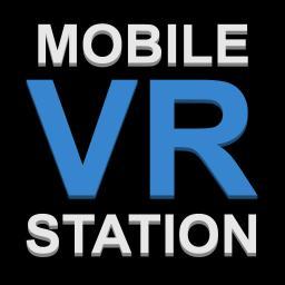 Succé för FastOuts VR-station på utlandsmässa