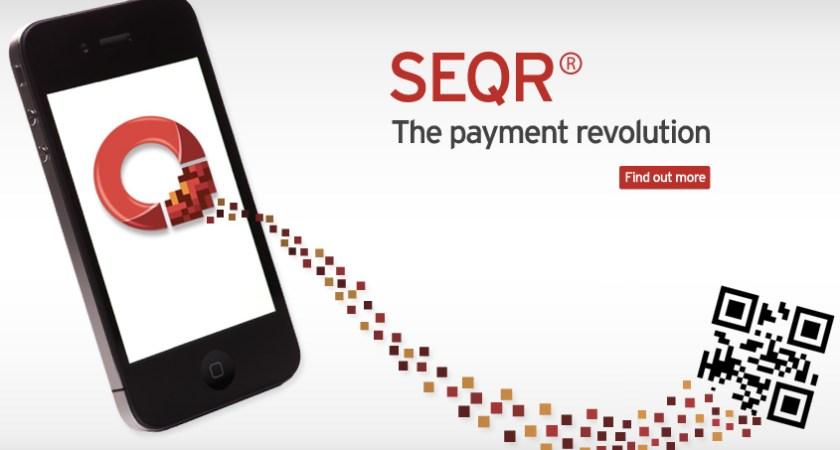 Nu kan Svenskarna göra kontaktlösa betalningar med mobilen i hela världen