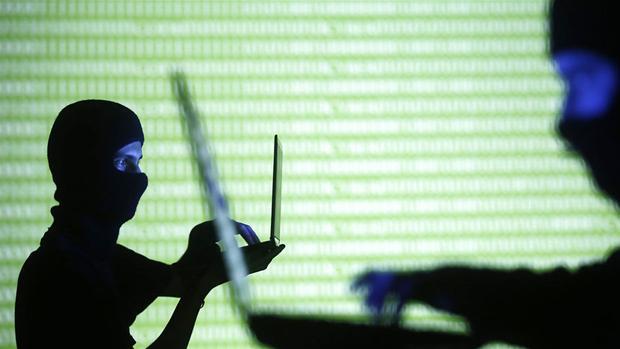 Insiderhandel – ett hett ämne bland cyberkriminella