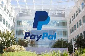 PayPal samarbetar med AppSpotr för att erbjuda appbaserade e-handelslösningar