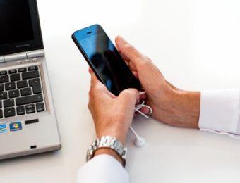 Verisec etablerar dotterföretag för e-legitimation
