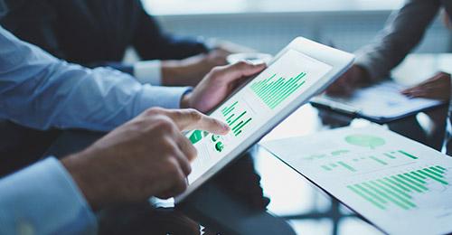 OpusCapita förvärvar den schweiziska e-faktureringsportalen Billexco