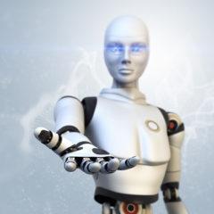 Svenskar öppna för robotiserad finansiell rådgivning