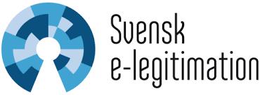 Nu öppnar E-legitimationsnämnden för nya e-legitimationer i svenska e-tjänster
