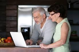 Tieto implementerar ett nytt betalningssystem åt pensionsförvaltarna Keva och Varma