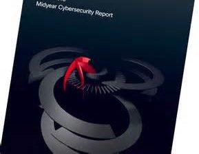 IT-systemen hotas av ny typ av sabotageattacker