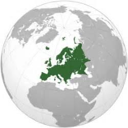 Visa och PayPal utökar partnerskap i Europa