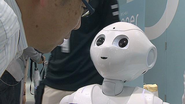 Det sägs att chatbots är framtiden hos banker – låt oss prata om det