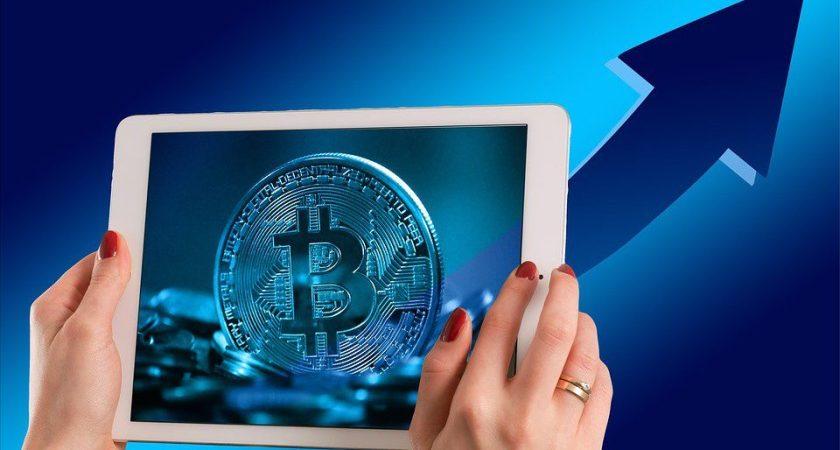 Nu kan du köpa bitcoin hos Kronofogden