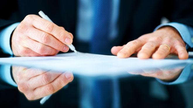 Swedbank ny ramavtalskund till B3IT