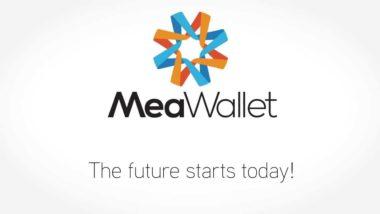 MeaWallet tecknar nytt avtal med norsk bank